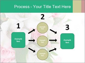 0000062429 PowerPoint Template - Slide 92