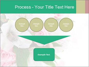 0000062429 PowerPoint Templates - Slide 93