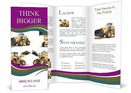 0000062430 Brochure Template