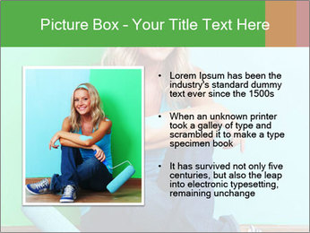 0000062431 PowerPoint Templates - Slide 13