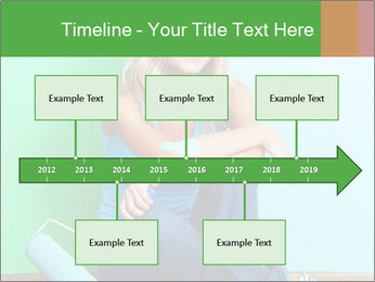 0000062431 PowerPoint Template - Slide 28