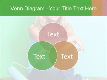 0000062431 PowerPoint Template - Slide 33