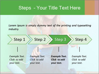 0000062431 PowerPoint Template - Slide 4