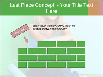 0000062431 PowerPoint Template - Slide 46