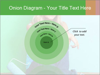 0000062431 PowerPoint Template - Slide 61