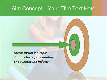 0000062431 PowerPoint Template - Slide 83