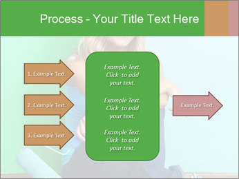 0000062431 PowerPoint Template - Slide 85