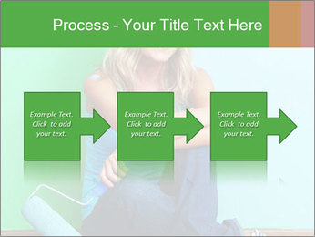 0000062431 PowerPoint Templates - Slide 88