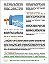 0000062431 Word Templates - Page 4