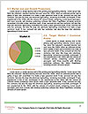 0000062431 Word Templates - Page 7