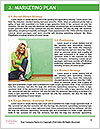 0000062431 Word Templates - Page 8