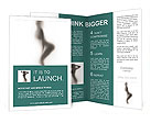 0000062432 Brochure Templates