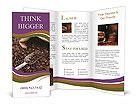 0000062433 Brochure Templates