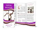 0000062434 Brochure Templates