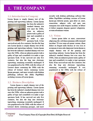 0000062434 Word Template - Page 3