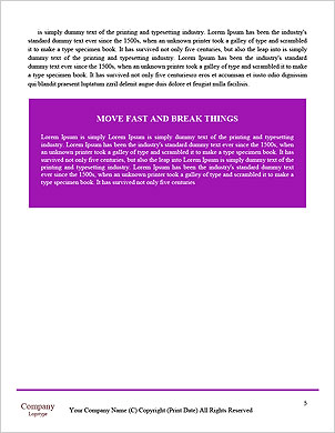0000062434 Word Template - Page 5