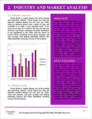 0000062434 Word Template - Page 6