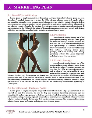 0000062434 Word Template - Page 8