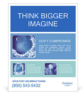 0000062435 Poster Template