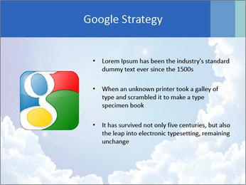 0000062435 PowerPoint Templates - Slide 10