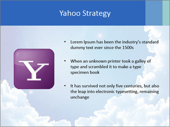 0000062435 PowerPoint Templates - Slide 11