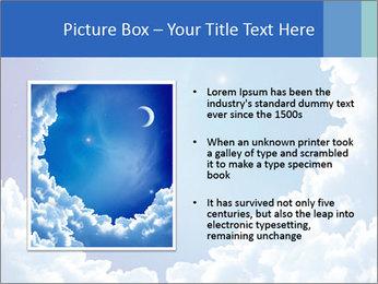0000062435 PowerPoint Templates - Slide 13