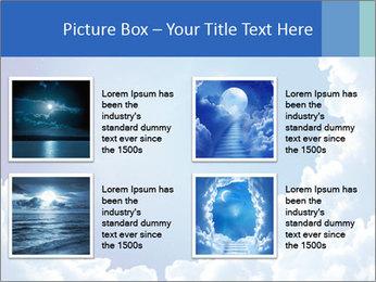0000062435 PowerPoint Templates - Slide 14
