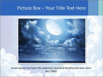 0000062435 PowerPoint Templates - Slide 15