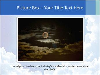 0000062435 PowerPoint Templates - Slide 16
