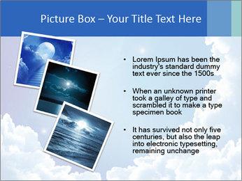 0000062435 PowerPoint Templates - Slide 17