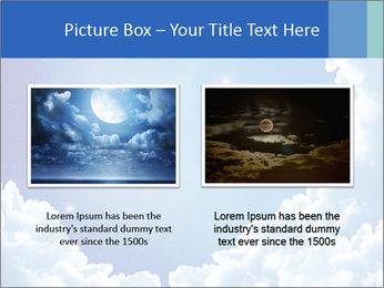 0000062435 PowerPoint Templates - Slide 18