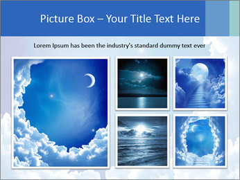 0000062435 PowerPoint Templates - Slide 19