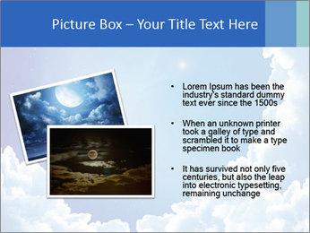 0000062435 PowerPoint Templates - Slide 20