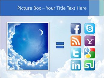 0000062435 PowerPoint Templates - Slide 21