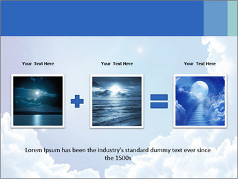 0000062435 PowerPoint Templates - Slide 22