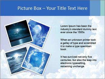 0000062435 PowerPoint Templates - Slide 23