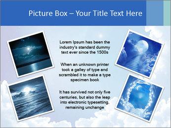 0000062435 PowerPoint Templates - Slide 24