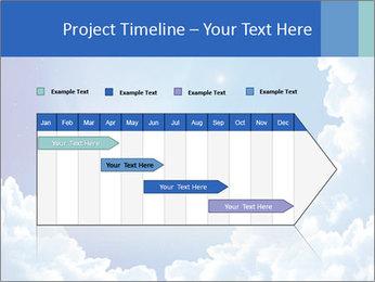 0000062435 PowerPoint Templates - Slide 25