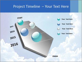 0000062435 PowerPoint Templates - Slide 26