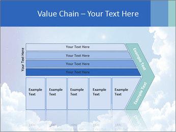 0000062435 PowerPoint Templates - Slide 27