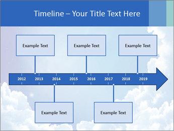 0000062435 PowerPoint Templates - Slide 28