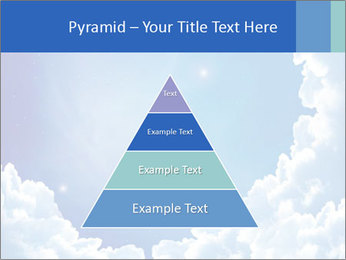 0000062435 PowerPoint Templates - Slide 30