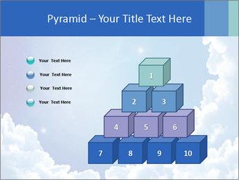 0000062435 PowerPoint Templates - Slide 31