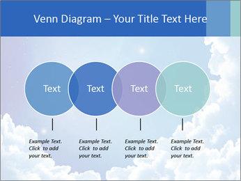 0000062435 PowerPoint Templates - Slide 32