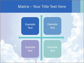 0000062435 PowerPoint Templates - Slide 37