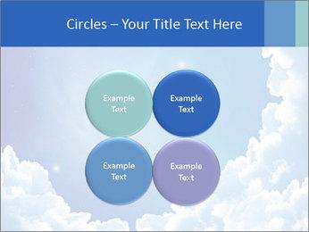 0000062435 PowerPoint Templates - Slide 38