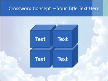 0000062435 PowerPoint Templates - Slide 39