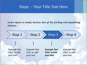 0000062435 PowerPoint Templates - Slide 4