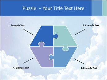 0000062435 PowerPoint Templates - Slide 40