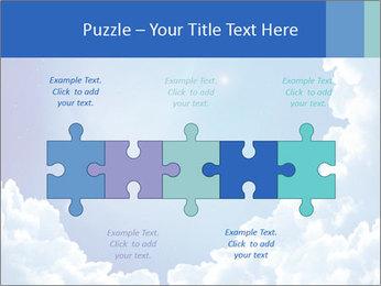 0000062435 PowerPoint Templates - Slide 41